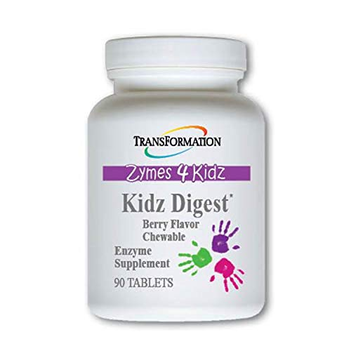 Most Popular Multi Enzymes
