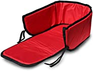Paricon Flexible Flyer Pad for Baby Sleigh