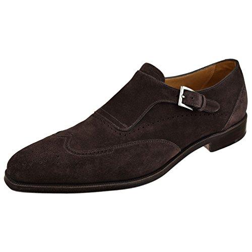 gravati-mens-shoes-wingtip-monk-strap-105-m-brown