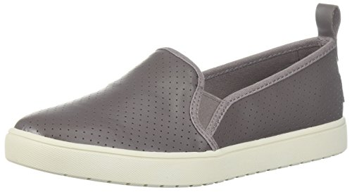 Koolaburra by UGG Women's W Kellen Slip-on Sneaker