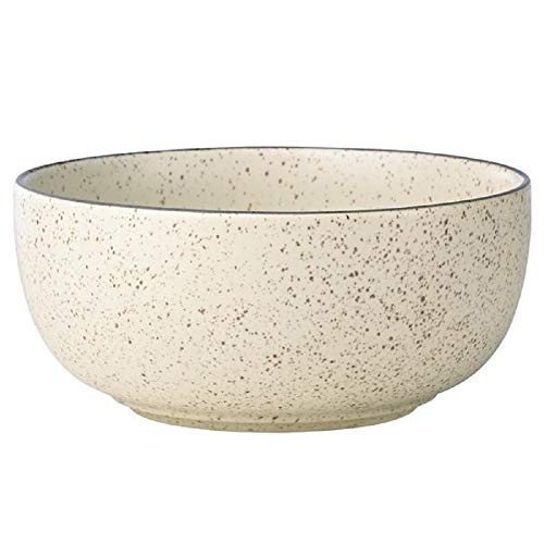 Dansk Kallan Vegetable Bowl ()