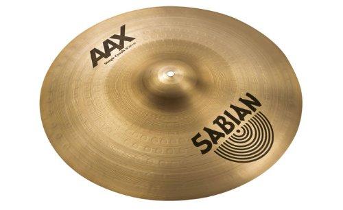 Sabian Cymbal Variety Package