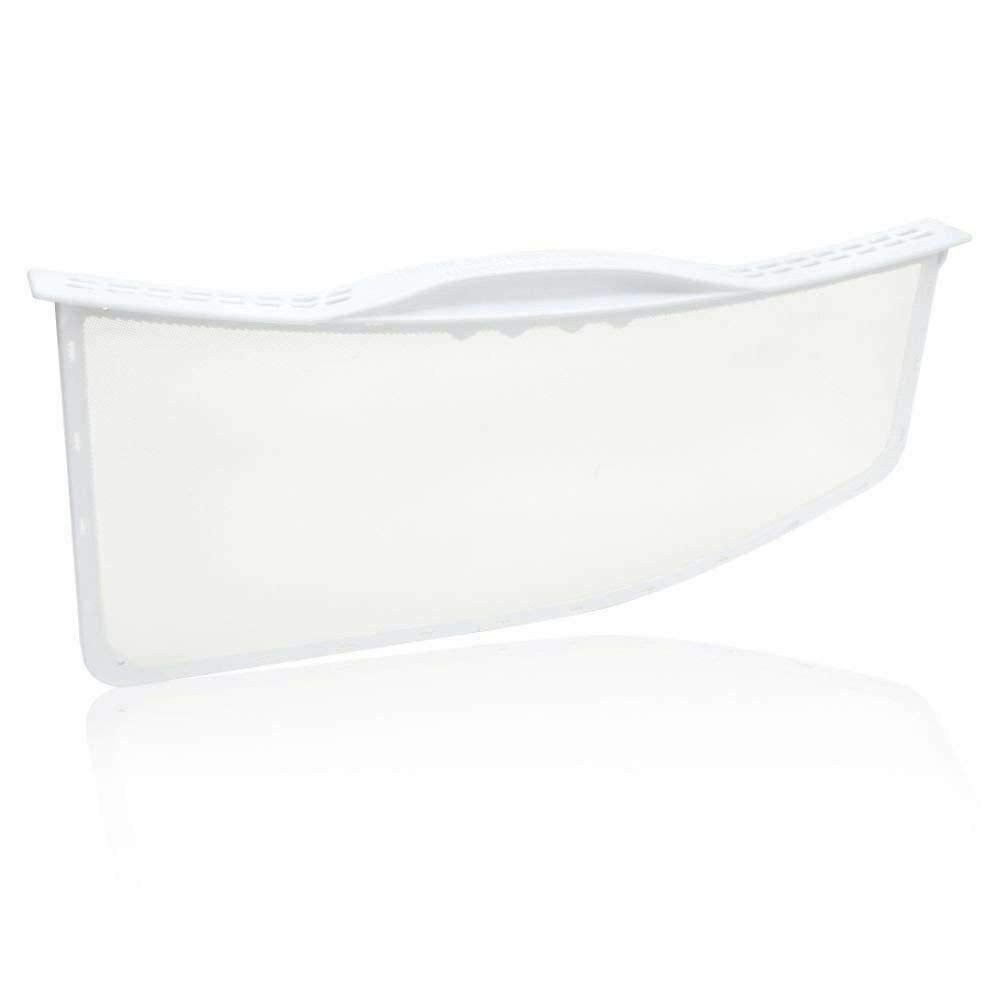 Dryer Lint Screen Compatible with Maytag and AMANA 37001142 40124401 WP37001142