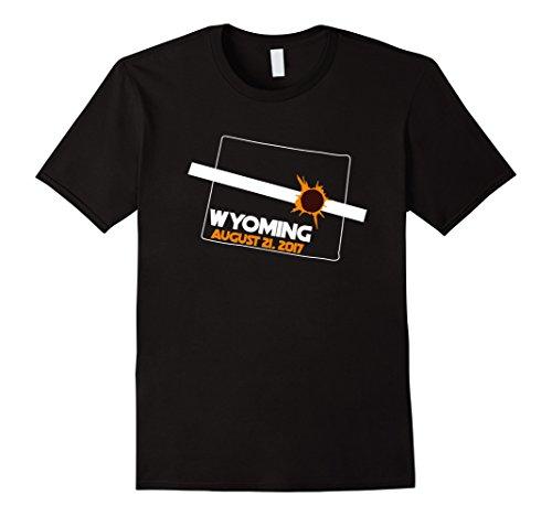 mens-wyoming-eclipse-august-2017-shirt-xl-black