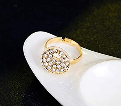 Girls QUICATCH Fashion Bling Bling Crystal Earrings for Women Exquisite Rhinestone Pendant Tassel Earrings Ladies Jewelry Christmas Valentine Birthday Gifts