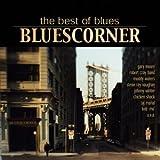 Blues Corner-The Best Of Blues