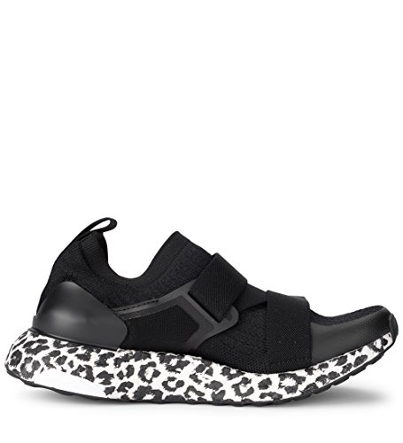 Nero Ultra adidas Sneaker X Nera McCartney by Stella Boost qHqw68PU