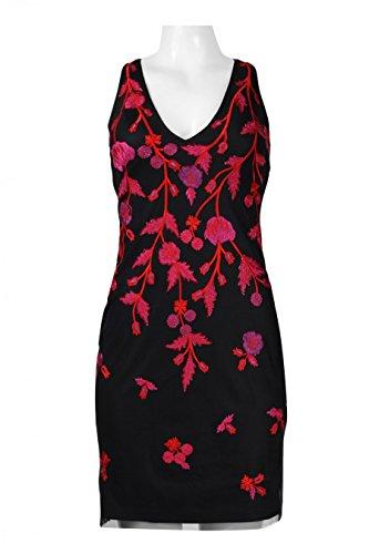 lux ii dress - 6