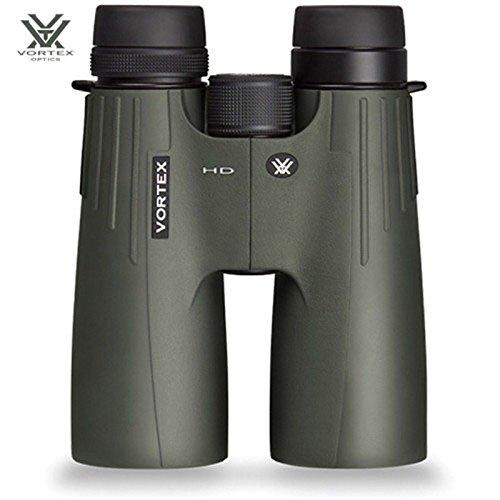 Vortex Optics Viper 12x50 Binoculars product image