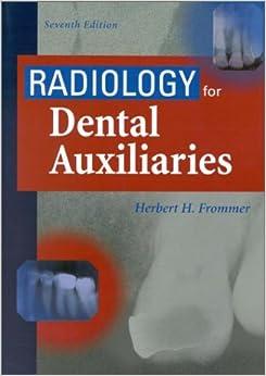 Como Descargar De Mejortorrent Radiology For Dental Auxiliaries Paginas Epub