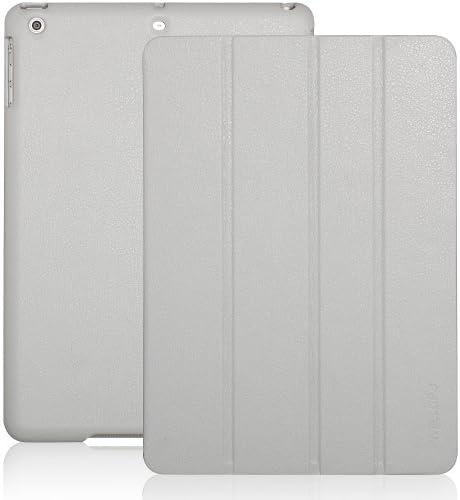 INVELLOP Leatherette Cover Apple release
