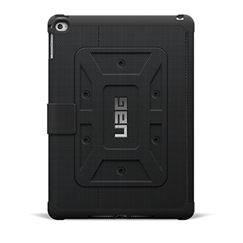 Buy rugged ipad air 2 case