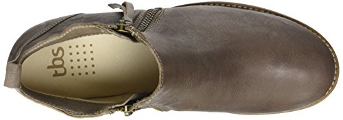 TBS Girlye-j7, Women's Ankle Boots Marron (*Taupe)