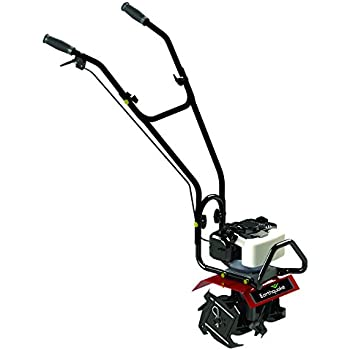 pleasurable home depot garden tillers. Earthquake 22255 MC25 Mini Cultivator Tiller with 25cc 2 Cycle Viper  Engine 5 Year Warranty Amazon com Remington RM4625 Homestead Gas Garden