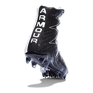 Under Armour UA Highlight MC 11 Black