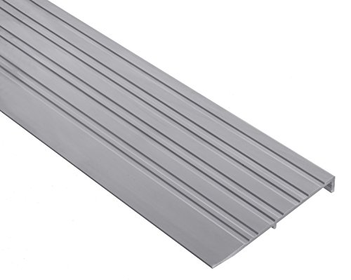 National Guard 65448 Ada Ramp Aluminum, 4