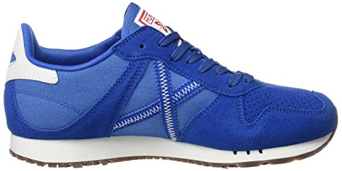 Several MUNICH Massana 242 Unisex Trainers Colours Adults' 242 qq4HIAwP
