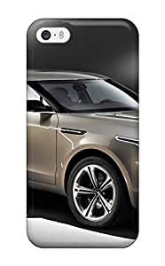 Dolores Phan's Shop Case Cover For Iphone 5/5s - Retailer Packaging Aston Martin Lagonda 32 Protective Case