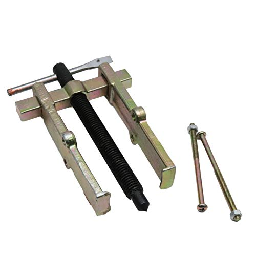 LDEXIN 2 Jaw Bearing Gear Puller Adjustable 14mm/0.55