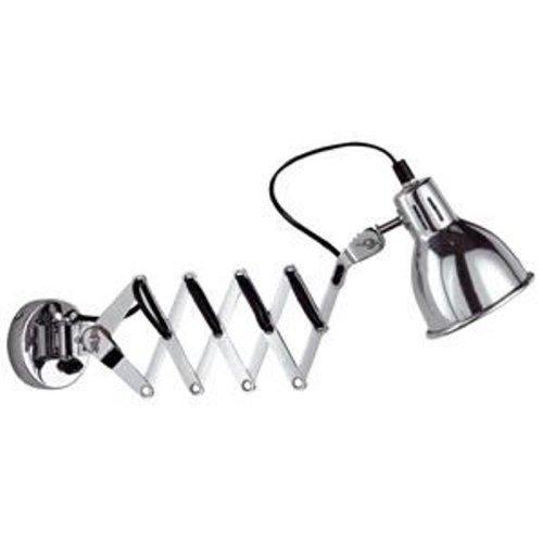Wandlampe ausziehbar glas pendelleuchte modern for Pendelleuchte ausziehbar