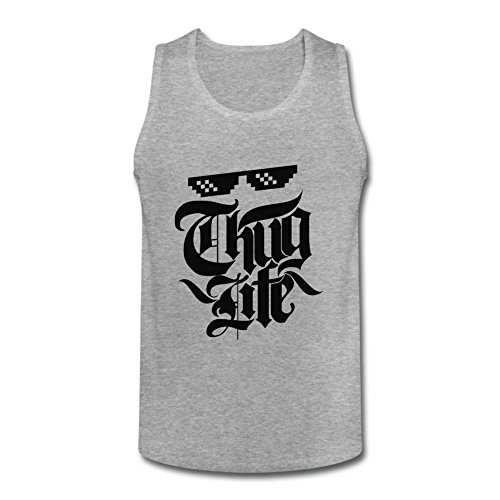 jiamens-mens-thug-life-custom-cotton-tank-top-t-shirt