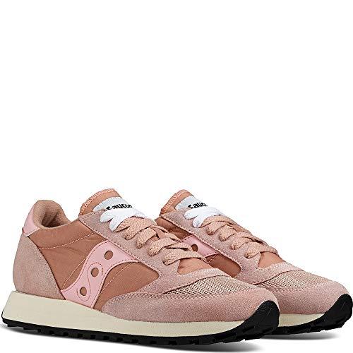 Scarpe Eu 5 Indoor S60368 Rosa 44 Multisport Uomo Saucony pink 2 ECpvxUKq
