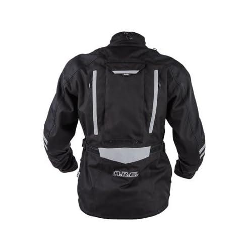 BattleBorn Adventure Jacket MX jacket A.R.C