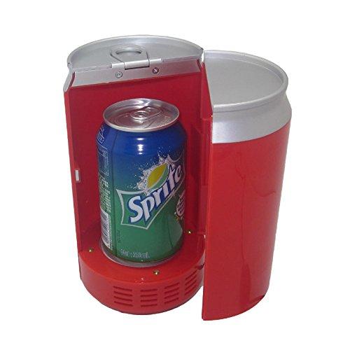 usb fridge for soda can - 9