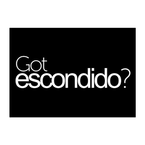 idakoos-got-escondido-us-cities-sticker-pack-x4