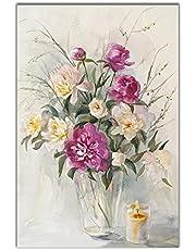 Canvas Wall art Tableau - Wall Masters - 2725464623050