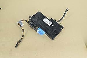 BMW E90 E92 BCM BODY CONTROL MODULE COMPUTER UNIT OEM 328XI 335I 335XI