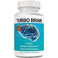 Neuriva Plus Brain Performance Supplement 30 Count