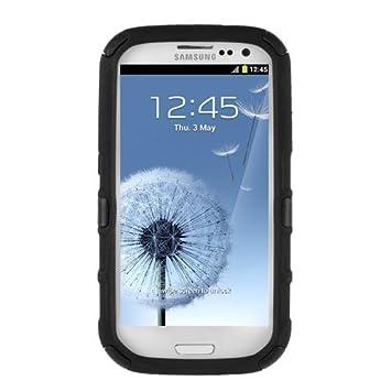 Seidio Convert - Carcasa y funda para Samsung Galaxy S3 ...