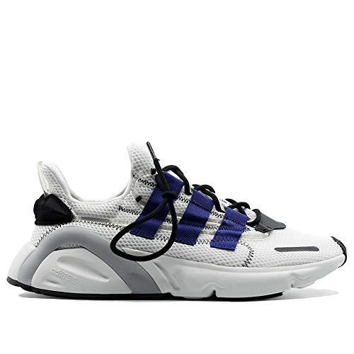 Adidas Baskets Homme Adidas Baskets Homme Pour Pour Pour Homme Adidas Baskets 7PPBdq