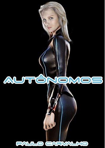 Autônomos (Portuguese Edition)