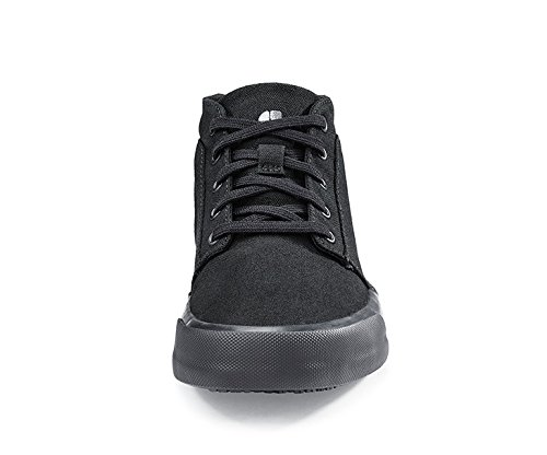 34897 Pour Chaussures Chaussures Crews Pour TH08Bx
