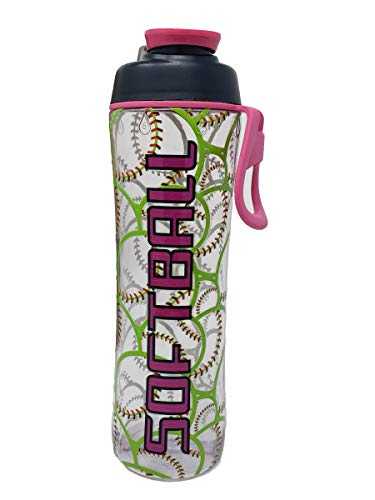 Top 10 Softball Accessories For Girls of 2019   No Place Called Home