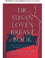 Dr. Susan Love's Breast Book