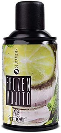 Springair Frozen Mojito 250 ml: Amazon.es: Hogar