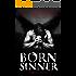 Born Sinner (Se7en Sinners Book 1)