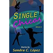 Single Chicas