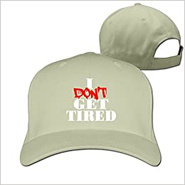 Kevin Gates Lady Fitted Hat New Style: 6310363197823: Amazon com: Books