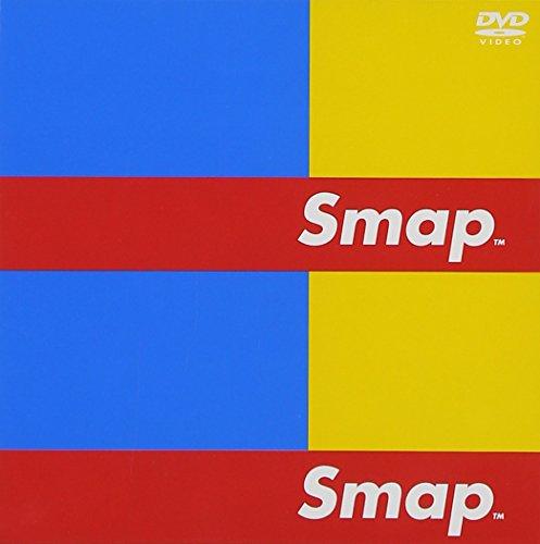 SMAP / LIVE Smap