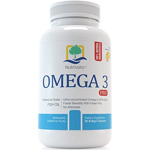 kirkland omega 3 1200 - 9