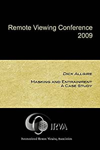 Dick Allgire - Masking and Entrainment A Case Study (IRVA 2009)