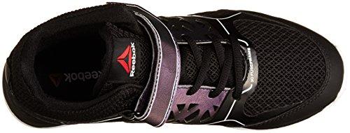Reebok Studio Choice Mid M43768, Zapatillas de fitness