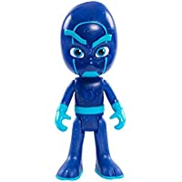 PJ Masks Deluxe 6-inch Talking Night Ninja