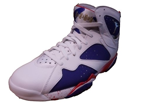 Nike Air Jordan 7 Retro Mens