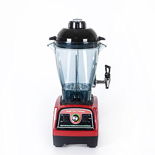 Máquina de cocinar frutas y verduras, multi-función exprimidor de ...