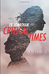Critical Times Paperback
